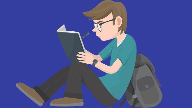Jak napsat motivační dopis, ze kterého si zaměstnavatel sedne na ….